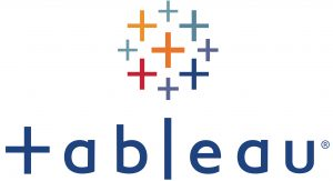 Tableau-Logo_VERTICAL