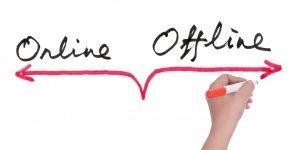 bigstock-Online-Versus-Offline-51942757-600x300