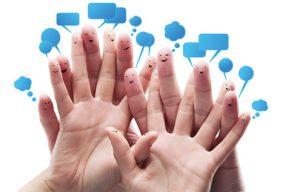 contenido-viral-marketing-abogados