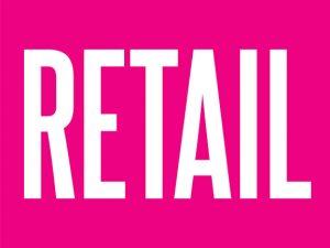 sub-retail-2