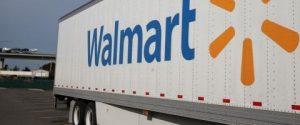 Camion-Walmart-e1469180984565