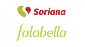 Soriana-y-Falabella-unen-esfuerzos-730x409