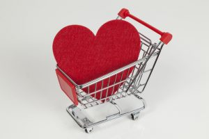 amor-compras