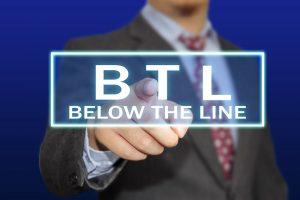 bigstock-BTL-Concept-89670860