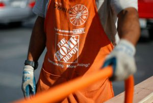 home_depot_MILIMA20150519_0216_11