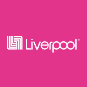 Resultado de imagen para logo de tiendas liverpool