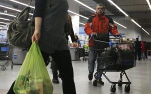 Inflación-real-Reuters-640x400