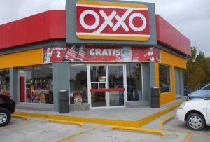 Oxxo_actas_nacimiento-Oxxos_Registro_Civil_NL_MILIMA20160512_0229_11