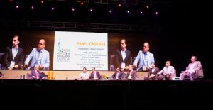 Panel_de_Cadenas_Fabrica_de_Negocio_2016_GS1_Mexico