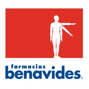 benavides-1