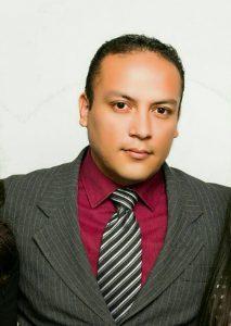 Jorge Morales Asesor CPFR de Autoservicios