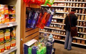 reuters-consumidor-tienda
