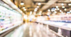 tiendas-inteligentes-proximo-paso-para-retail-620x330