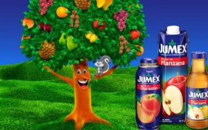jumex-2-640x400