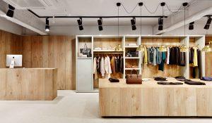 mesura-architecture-javier-simorra-retail-tienda-shop-barcelona-bulevar-rosa-comercial-moda-ropa-arquitectura-4-3