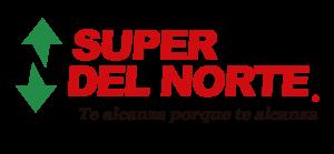 super_del_norte