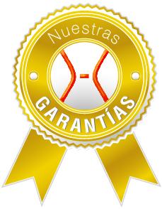 garantias-02