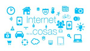 internet-cosas