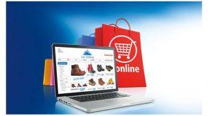 tienda-online-ecommerce_hi