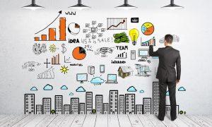 2016-07-27-1469579448-4477706-businessintelligenceforbusiness1