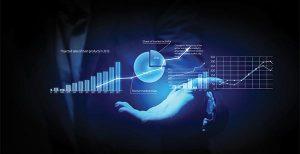 academics-science-and-humanities-data-analytics