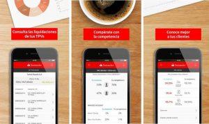 app-santander