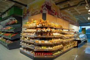 supermercado-coviran