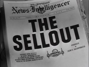the_sellout-title