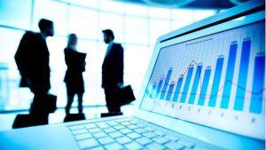 analitica-big-data_hi