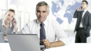 ejecutivos-noticia-831514