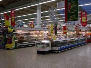 272886_empty_supermarket_1